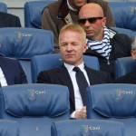 Calciomercato Lazio, Lotito promette tre/quattro campioni