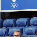"""Lazio, Lotito si gode il primato: """"Consapevoli di avere una squadra competitiva"""""""
