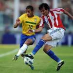 Calciomercato Inter, Lucas, Giovinco, Gomez e Ramirez: l'esterno offensivo è tra questi