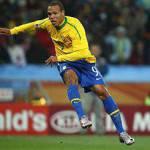 Mondiali 2010, pronostici Olanda-Brasile: ecco i consigli della redazione di Cmnews