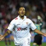 Calciomercato Milan: anche il Marsiglia vuole Luis Fabiano