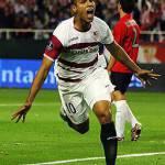 Calciomercato Milan, Luis Fabiano di nuovo nel mirino rossonero