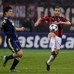 "Calciomercato Inter Juventus Milan, Suarez: ""Se mi vogliono sono pronto"""