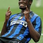 Calciomercato Inter, Mariga richiesto in Inghilterra