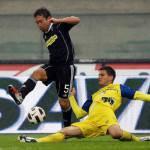 Calciomercato Inter, è fatta per Andreolli: la conferma arriva dall'agente