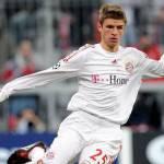 Calciomercato Inter: braccio di ferro con lo United per Muller