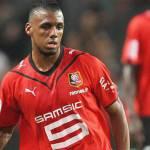 Calciomercato Inter, dalla Francia il nome nuovo per la mediana