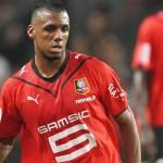 Calciomercato Roma, M'Vila lascerà il Rennes la prossima estate