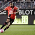 Calciomercato Inter, M'Vila: Per ora resto in Francia