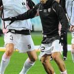 Calciomercato Milan e Juve, Maccarone piace anche alle genovesi