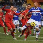 Diretta live Serie A, Sampdoria-Bologna: la cronaca in tempo reale su Direttagoal.it