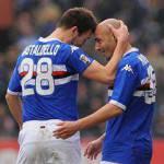 Diretta live Serie A, Sampdoria-Genoa: la cronaca in tempo reale su Direttagoal.it