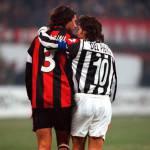 World Soccer elegge l'11 più forte di sempre: c'è un solo italiano e che esclusioni eccellenti!