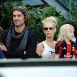 Calciomercato Milan, Tassotti per il dopo Allegri, ma occhio a Maldini…