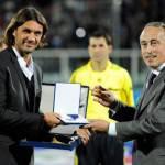 Calciomercato Milan, Maldini: futuro in società? Non mi aspetto nulla…