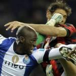 Calciomercato Milan, trovato l'erede di Thiago Silva, è Mangala