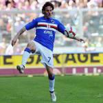 Calciomercato Napoli, caso Mannini con la Sampdoria