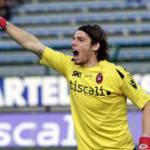 Calciomercato Milan, Marchetti deciderà a giugno tra rossoneri e Citizens