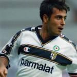 Calciomercato Parma, ufficiale: Marchionni torna in Emilia dopo 6 anni