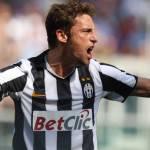 Calciomercato Juventus, poco spazio per Marchisio: partirà?