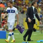 Mondiali 2014, l'Italia si rifà il look: ecco le nuove maglie