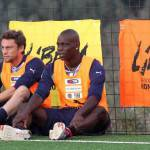 Calciomercato Juventus, Marchisio: porterei Balotelli in bianconero