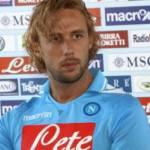 Calciomercato Napoli, Donadel: voci infondate su di me, sto bene con i partenopei