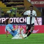 Calciomercato Inter, Mariga verso un nuovo prestito: Parma o Premier?