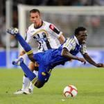 Calciomercato Inter, Mariga domani firma per il Parma