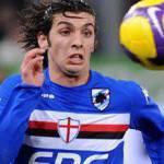 Calciomercato Napoli, Marilungo resta blucerchiato
