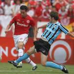 Calciomercato Inter Roma: è caccia al nuovo Maicon