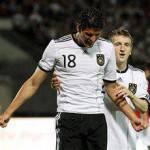 Calciomercato Juventus, Dzeko o Gomez per l'attacco