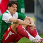 """Calciomercato Napoli, Talotta rivela: """"Mario Gomez piace al Napoli"""""""