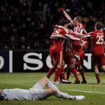 Calciomercato Juventus, è Gomez il sogno per l'attacco