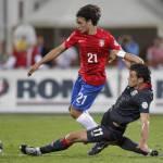 Calciomercato Inter, Markovic: se lascio Belgrado è a titolo definitivo