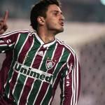Calciomercato Roma, Marquinho: manca solo l'ufficialità del suo passaggio in giallorosso