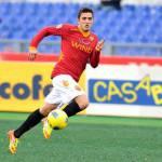 Calciomercato Roma, Ag. Marquinho: Vuole restare a Roma
