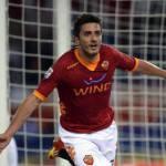 Calciomercato Roma, Marquinho: rifiutato il Palermo, si fa sotto il Gremio