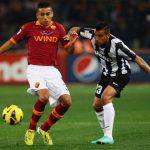 Calciomercato Roma, Baldini e Sabatini lavorano per il rinnovo di Marquinhos