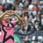 Calciomercato Juventus, Marrone e la Fiorentina: Mi piacerebbe giocare con continuità