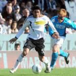 Calciomercato Juventus, l'ag. di Martinez: in Romania per ritrovarsi e poi tornerà in Italia