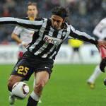Juventus, infortunio Martinez: l'esito ufficiale degli accertamenti