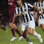 Fantacalcio Juventus, Martinez operato: fuori tre mesi!