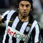 Calciomercato Juventus, Martinez ha detto sì al Cesena