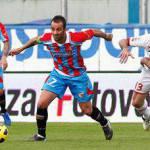 Calciomercato Napoli, Mascara colpo della prossima stagione?