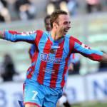 """Calciomercato Napoli, La Florio: """"Mascara farebbe bene, io consiglio Biagianti"""""""
