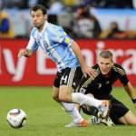 Calciomercato Inter: Mascherano è più vicino, non convocato per l'Europa League