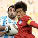 Calciomercato Inter, Mascherano-Kuyt, i nerazzurri ci provano