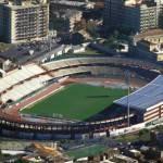 Diretta Live Serie A Catania-Napoli, segui la gara in tempo reale con Direttagoal.it