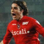 """Calciomercato Milan, Galliani ammette """"Se ci sarà la possibilità arriverà un attaccante"""""""